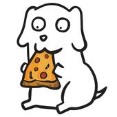 WAStickerApps - Dog sticker for WhatsApp 1.0