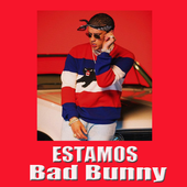 Bad Bunny feat. Drake - Mia 3.2