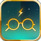 Magic Hero: Last HP DuelsNextep Ent.Arcade