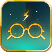 Magic Hero: Last HP Duels 1.4