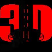 Russian Roulette 3D 1.2.4