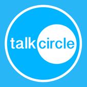 Talkcircle: Social Calling App 1.3