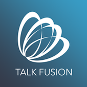 Fusion On the Go 4.2.1