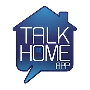Talk Home: Cheap International Calls 3 0 71 APK Download