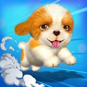 Dog Run 1.1.4