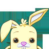 Talking Rabbit Bun Bun FREE 1.0