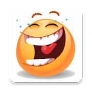 Engine Modification List, Emoji Talking Smileys Animated Free Funny Emojis 1 24 Icon, Engine Modification List