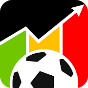 Bet Data - VIP Betting Tips, Stats, Live Scores 4.1.0