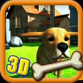 Dog City Simulator 1.1