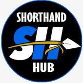 Shorthand Hub 1.0