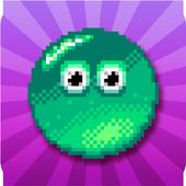 Slime Climb 1.1