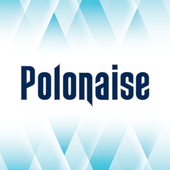 com.talkinthings.polonaise 0.1