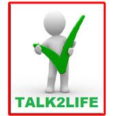 TALK2LIFE Dialer 3.8.3