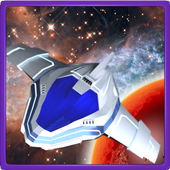 Galaxy 7 Space Shooter 1.1.0