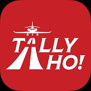 TallyHo! 1.1.7
