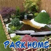 Garden Design Idea 2.0