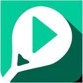Videos de Padel