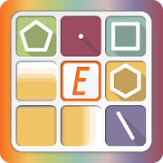 Evolved: Merge and Relax - Block and Tiles Puzzle 1.3.2