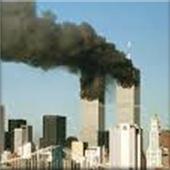 9/11 Terrorist Clue