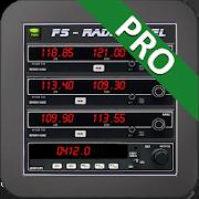 com tambucho fsradiopanel 4 3 7 (88) PRO APK Download