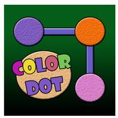 COLOR DOT 1.2