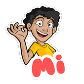 MiStickers: 1000+ Tamil Stickers for WhatsApp 2 4 APK
