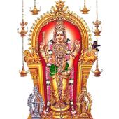 Tamil Kandar Alangaram 1.0