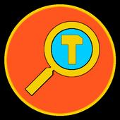 Find Tampere 1.0