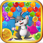 Bubble Shooter Reload 1.5.1