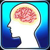 超簡単! 脳活ライフ 1.1