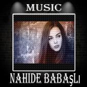 Nahide Babasli - Ay Yüzlüm 1.0