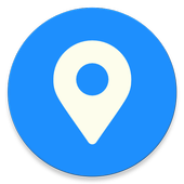 Traccar Client APK Download - Android Tools Apps