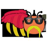 Master Bee Jump 1.4.0