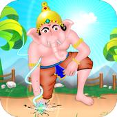 Baal Ganesh Speed 1.0