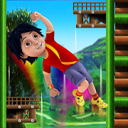 com tangiappsit shiva jump 1 0 1 APK Download - Android cats