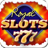 Royal Slots - Slot Machines 1.0.23