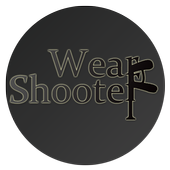 Wear Shooter for Moto 360 1.1