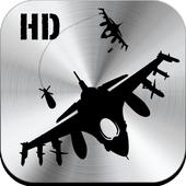 Sky Heroes free 2.0