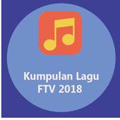 ✿ Kumpulan 40 Lagu LAGU F-T-V 2018 Kesukaanmu! ✿ 1.0