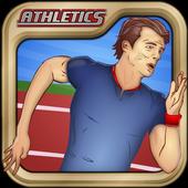 Athletics: Summer Sports Free 1.7