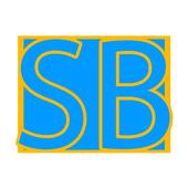 Sean Barry ASLPTangyBananasAdventure