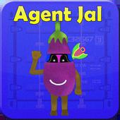 Agent Jal 1.2