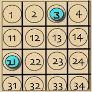 Housie/Tambola Number Picker 3.0