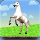 Arabian Horse Adventures 1.0