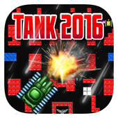 Tank 2016 1.0