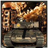 Tank Assault 3D 1.0