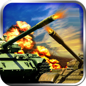 Tank One 1.2