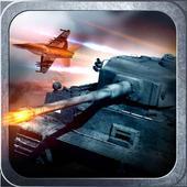 Final Army Tank Strike 1.2