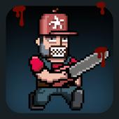 Zombie Chainsaw Massacre 1.0