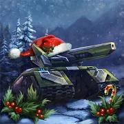 Tanki Online – multiplayer tank action 2.255.0-23886-g62c6f48